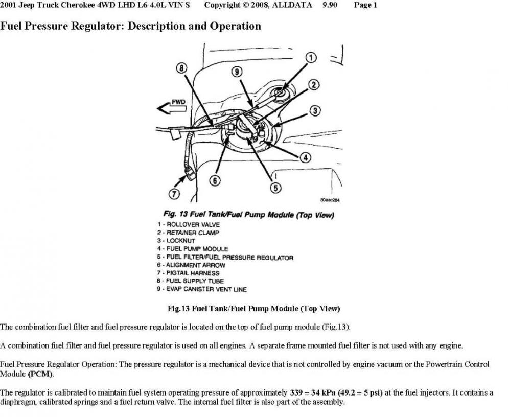 Attachments Jeep Cherokee Forum 2001 Fuel Filter Location 01 Fpr Page 1