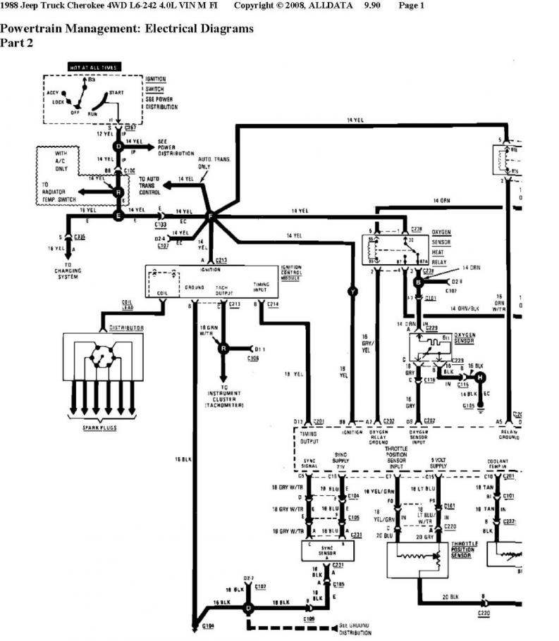 166746d1462157378-need-altanator-help-88-engine-control_page_1 Np Wiring Diagram on boat battery, air compressor, ford alternator, driving light, wire trailer, basic electrical, fog light, ignition switch, camper trailer, dump trailer, limit switch, simple motorcycle, 4 pin relay, dc motor,