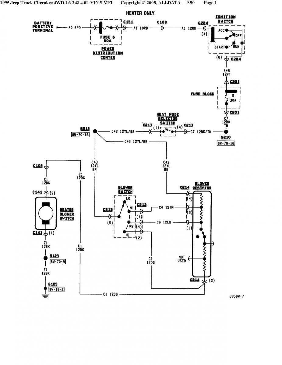 212615d1560819790-electric-radiator-fan-blower-motor Np Wiring Diagram on boat battery, air compressor, ford alternator, driving light, wire trailer, basic electrical, fog light, ignition switch, camper trailer, dump trailer, limit switch, simple motorcycle, 4 pin relay, dc motor,