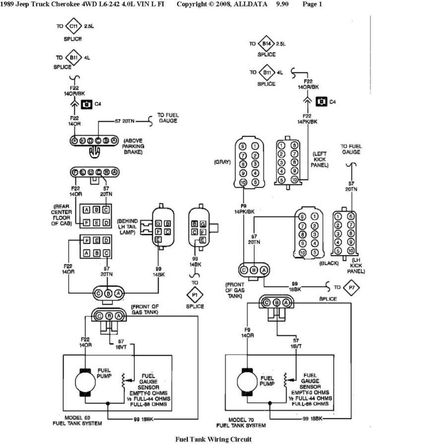 DIAGRAM Duramax Fuel System Wiring Diagram FULL Version ...