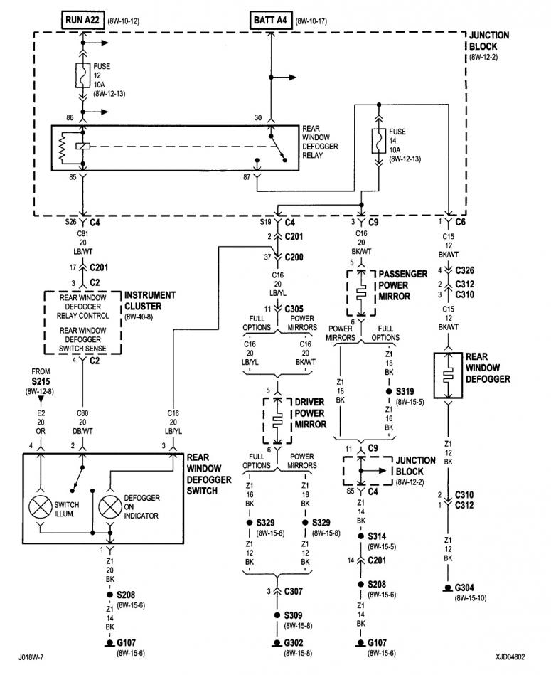 Attachments - Jeep Cherokee Forum on 1997 dodge caravan wiring diagram, 93 dodge caravan wiring diagram, 92 dodge caravan transmission, 91 dodge caravan wiring diagram, 05 dodge caravan wiring diagram, 92 dodge caravan belt diagram, 92 dodge daytona wiring diagram, 92 dodge truck wiring diagram, 92 dodge stealth wiring diagram, 06 dodge caravan wiring diagram, 02 dodge caravan wiring diagram, 99 dodge caravan wiring diagram, 92 dodge caravan wheels, 98 dodge caravan wiring diagram, 92 dodge caravan engine, 92 dodge caravan asd relay, 92 dodge diesel wiring diagram,