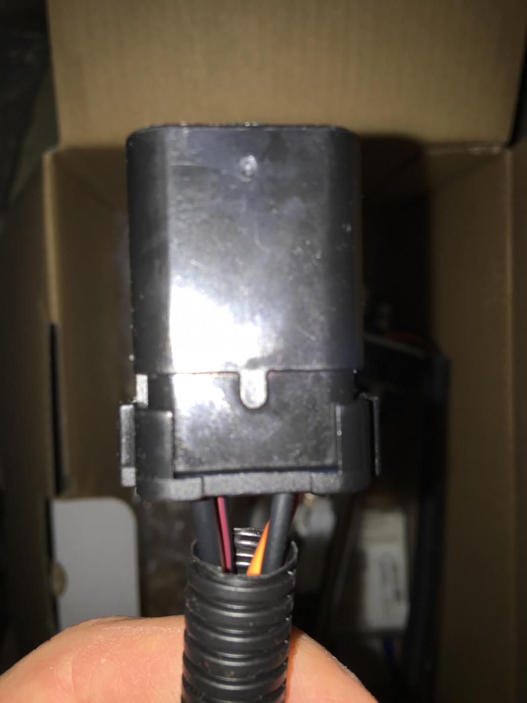fuel pump wiring   jeep cherokee talk  jeep cherokee talk