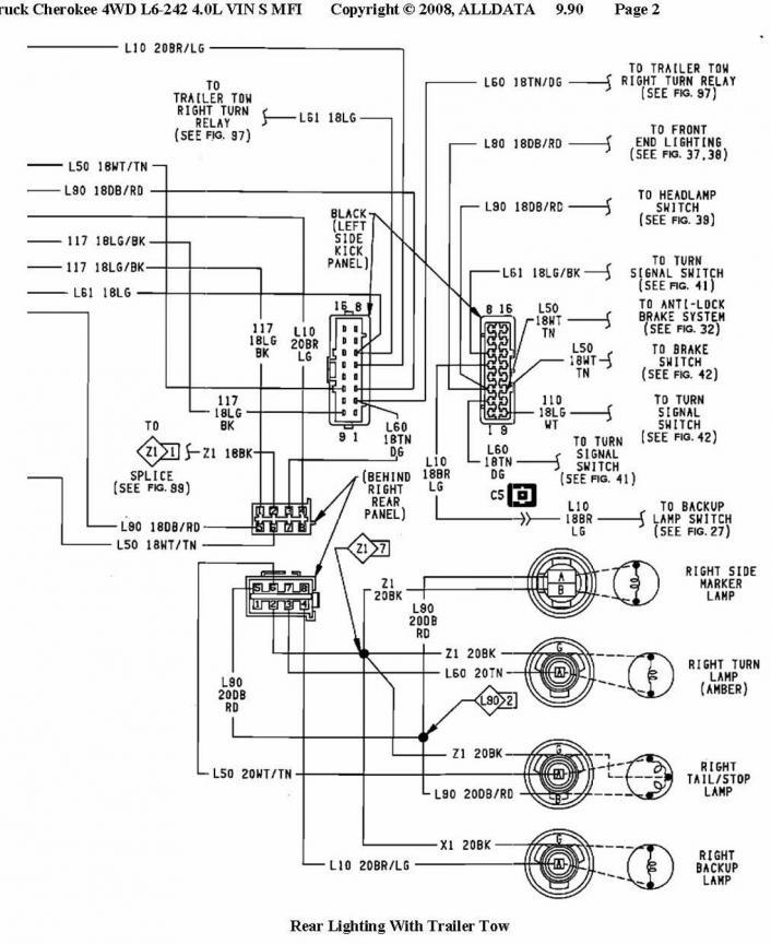 np242 wiring diagram fuel pump wiring diagram for 1996 mustang #9
