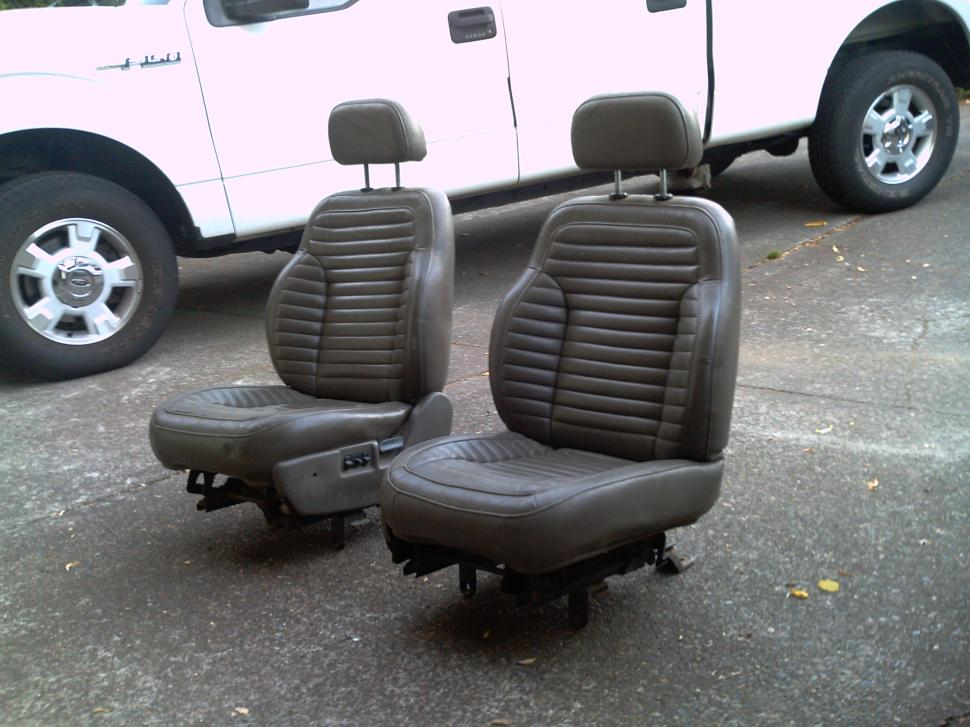 Cherokee Xj Leather Seat Covers Velcromag