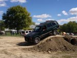 jeepshow small 4.jpg