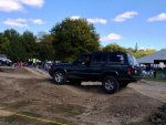 jeepshow small 7.jpg