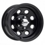 wheel_unq_297_black_gloss_black-accent_5_20_lp.jpg